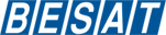 Besat Logo